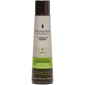 Macadamia - Wash & Care - Nourishing Moisture Conditioner