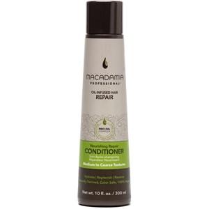 Macadamia - Wash & Care - Nourishing Moisture Conditioner