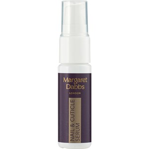 Magaret Dabbs - Foot care - Nail & Cuticle Serum
