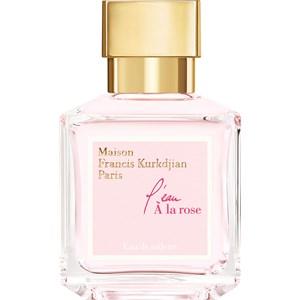 Maison Francis Kurkdjian - À la rose - L'Eau Eau de Toilette Spray