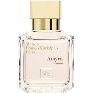 maison-francis-kurkdjian-damendufte-amyris-femme-eau-de-parfum-spray-70-ml