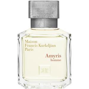 Maison Francis Kurkdjian - Amyris Homme - Eau de Toilette Spray