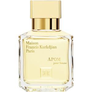 maison-francis-kurkdjian-damendufte-apom-femme-eau-de-parfum-spray-70-ml