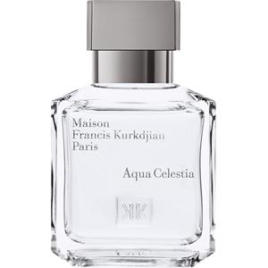 Maison Francis Kurkdjian - Aqua Celestia - Eau de Toilette Spray