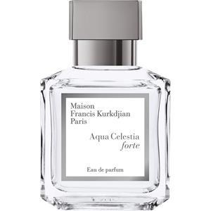 Maison Francis Kurkdjian - Aqua Celestia - Forte Eau de Parfum Spray