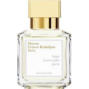 Maison Francis Kurkdjian - Aqua Universalis - Eau de Parfum Spray