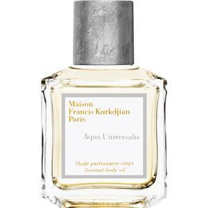 Maison Francis Kurkdjian - Aqua Universalis - Scented Body Oil
