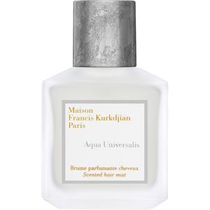 Maison Francis Kurkdjian - Aqua Universalis - Scented Hair Mist