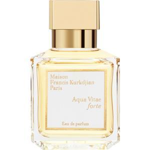 Maison Francis Kurkdjian - Aqua Vitae - Eau de Parfum Spray Forte