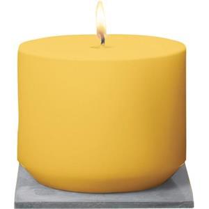 Maison Francis Kurkdjian - Scented candles - Apom