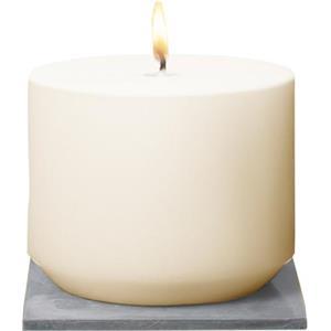 Maison Francis Kurkdjian - Scented candles - Aqua Universalis
