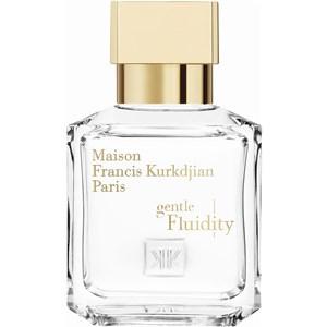 Maison Francis Kurkdjian - Gentle Fluidity - Gold Eau de Parfum Spray