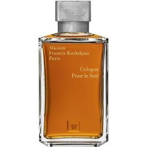 Maison Francis Kurkdjian - Le Soir - Eau de Cologne Spray