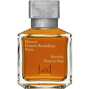 Maison Francis Kurkdjian - Le Soir - Eau de Parfum Spray