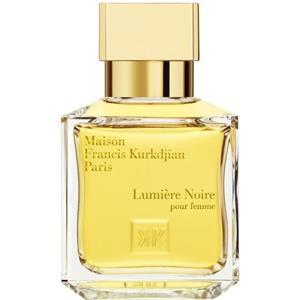 Maison Francis Kurkdjian - Lumière Noire Femme - Eau de Parfum Spray