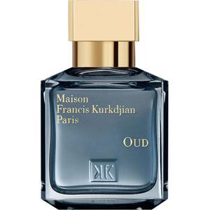 Image of Maison Francis Kurkdjian Unisexdüfte Oud Eau de Parfum Spray 70 ml