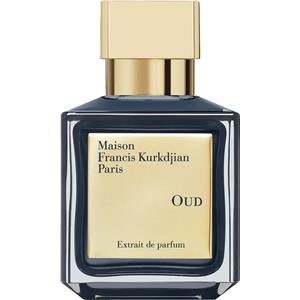 Maison Francis Kurkdjian - Oud - Extrait de Pafum