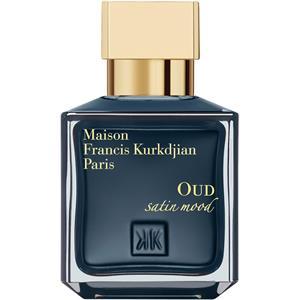 maison-francis-kurkdjian-unisexdufte-oud-satin-mood-eau-de-parfum-spray-70-ml