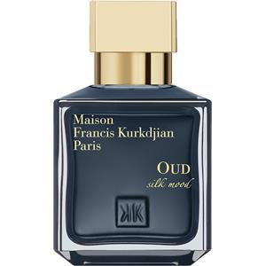maison-francis-kurkdjian-unisexdufte-oud-silk-mood-eau-de-parfum-spray-70-ml