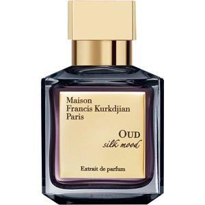 Maison Francis Kurkdjian - Oud - Silk Mood Extrait de Parfum