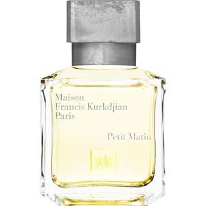 maison-francis-kurkdjian-unisexdufte-petit-matin-eau-de-parfum-spray-70-ml