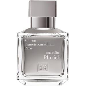 maison-francis-kurkdjian-herrendufte-masculin-pluriel-eau-de-toilette-spray-70-ml