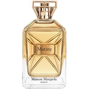 Maison Martin Margiela - Mutiny - Eau de Parfum Spray