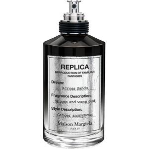 Maison Margiela - Replica - Across Sands Eau de Parfum Spray