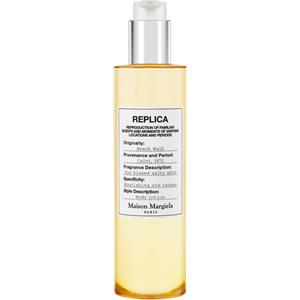 Image of Maison Martin Margiela Damendüfte Replica Beach Walk Body Lotion 200 ml