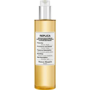 Image of Maison Martin Margiela Damendüfte Replica Beach Walk Shower Gel 200 ml