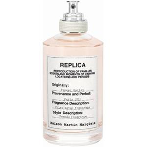 Maison Margiela - Replica - Flower Market Eau de Toilette Spray