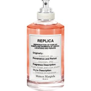 Maison Margiela - Replica - Lipstick On Eau de Toilette Spray