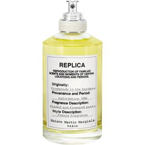 Maison Margiela - Replica - Promenade In The Gardens Eau de Toilette Spray
