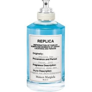 Maison Margiela - Replica - Sailing Day Eau de Toilette Spray