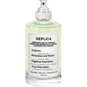 Maison Martin Margiela - Replica - Tea Escape Eau de Toilette Spray