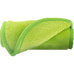 The Original Makeup Eraser - Reinigung - Neon Green Makeup Eraser Cloth