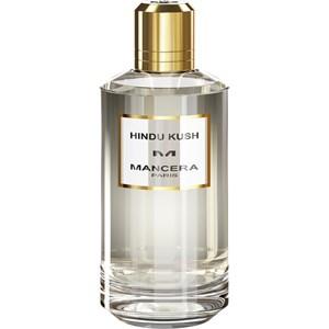 Mancera - Gold Label Collection - Hindu Kush Eau de Parfum Spray