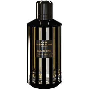 mancera-dufte-line-collection-black-lineeau-de-parfum-spray-120-ml