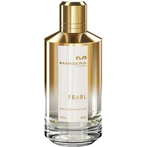 Mancera - White Label Collection - Eau de Parfum Spray