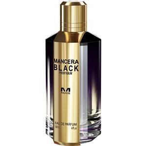 Mancera - Prestige Collection - Black Prestigium Eau de Parfum Spray