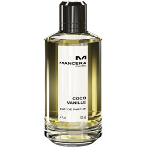 mancera-collections-white-label-collection-coco-vanille-eau-de-parfum-spray-60-ml