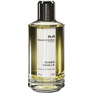 mancera-collections-white-label-collection-roses-vanille-eau-de-parfum-spray-60-ml