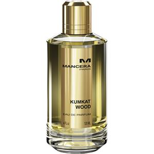 mancera-collections-gold-label-collection-kumkat-wood-eau-de-parfum-spray-120-ml