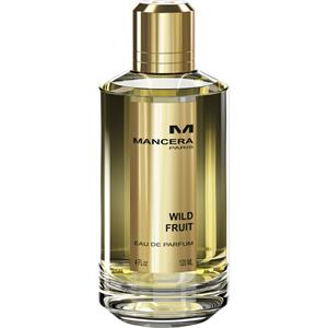 mancera-collections-gold-label-collection-wild-fruits-eau-de-parfum-spray-120-ml