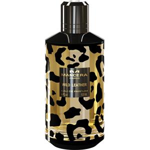 mancera-collections-wild-collection-wild-leather-eau-de-parfum-spray-60-ml