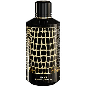 Mancera - Wild Collection - Wild Python Eau de Parfum Spray