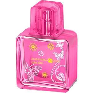 Mandarina Duck - Pink - Eau de Toilette Spray