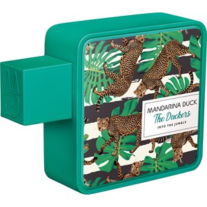 mandarina duck the duckers - into the jungle