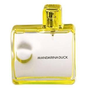 Mandarina Duck - Woman - Eau de Toilette Spray