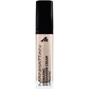 Manhattan - Eyes - Eyemazing Eyeshadow Cream